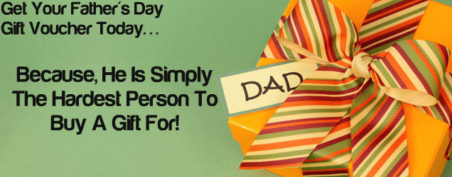 fathers-day-ideas_152948
