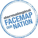 facemap nation