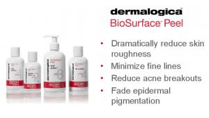 BioSurface-Peel