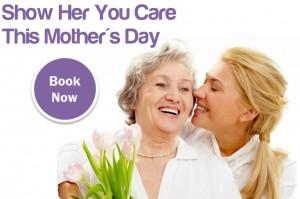 salon-mothersday
