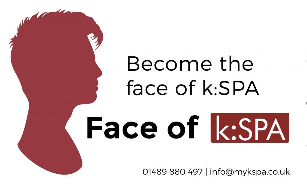 kspa_rectangle_men_2
