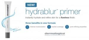 dermalogica-hydrablur-1024x460