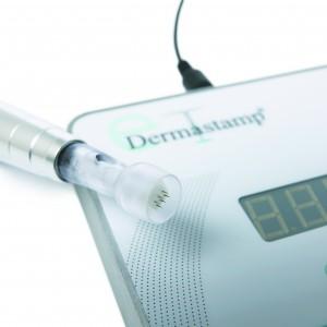 09-Dermastamp-026009