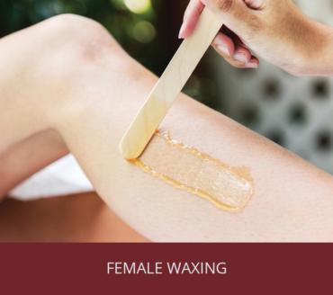 Female Waxing