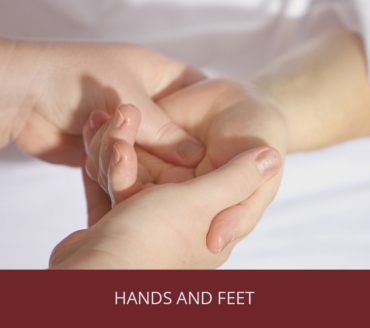 Hands and Feet v3