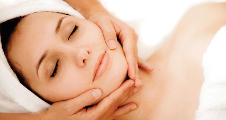 Dermalogica Facial 30 Minutes (ProSkin30)