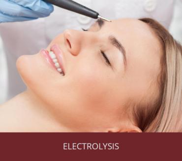 eletrolysis