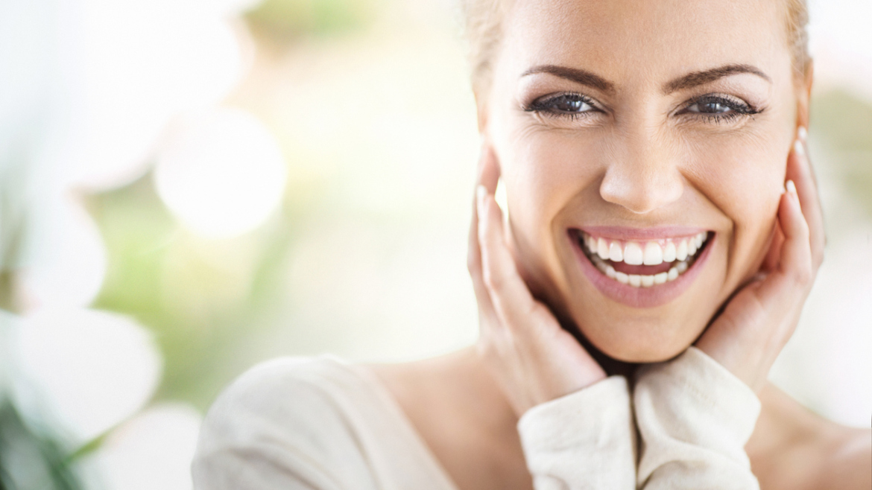 10 Minute Taster Treatments at k:SPA
