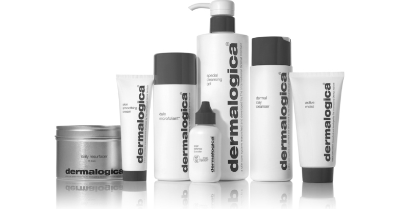 Dermalogica Active Clearing at k:SPA