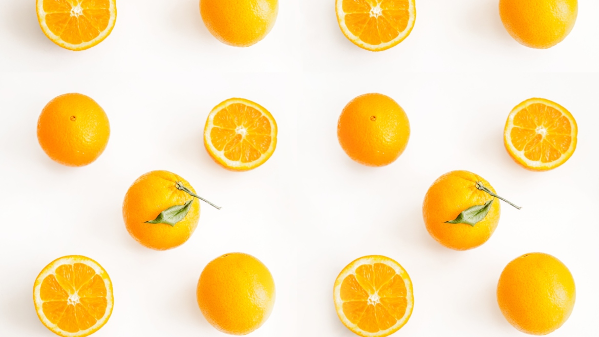 How Vitamin C Can Benefit Our Skin