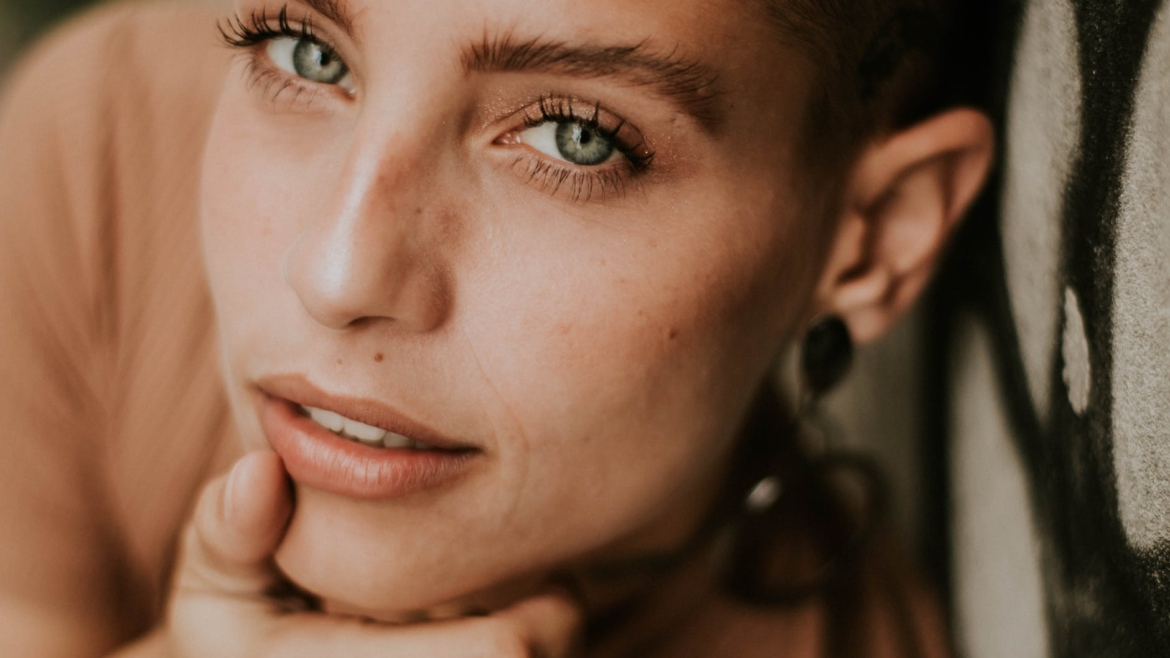 Seasons Change: Our Top Tips For Healthy Spring Skin