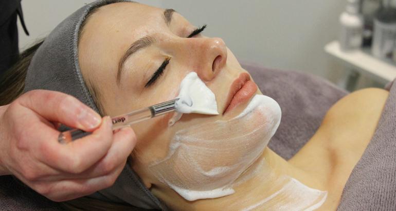 K:SPA Signature Facial 30 mins (Dermalogica ProSkin30)